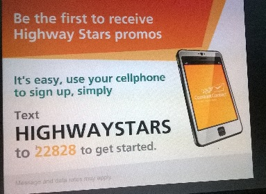 text-highwaystars-to-22828-to-join-newsletter.jpg